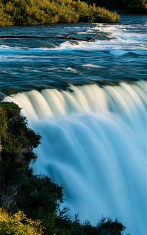 Niagara Falls Boat Tours Usa by Niagara Falls Usa Tourism Official Site