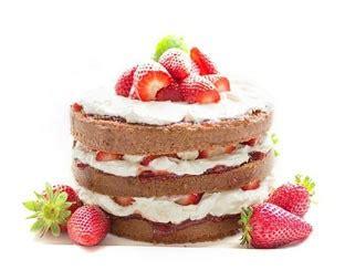 gay cake discrimination case barrett  solicitors