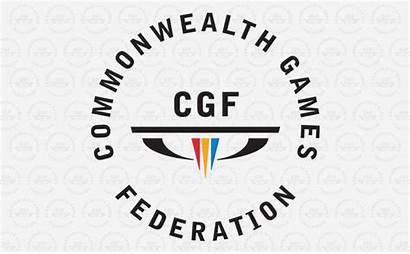 Commonwealth Games Ability Captivate Essay Mbarendezvous Hits