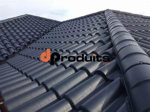 Anti Mousse Et Hydrofuge 2 En 1 : peinture hydrofuge sp cial toiture comment prot ger son toit ~ Melissatoandfro.com Idées de Décoration