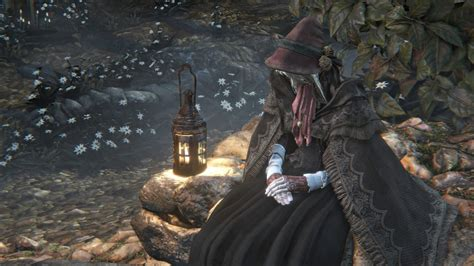 You may crop, resize and customize plain doll (bloodborne) images and backgrounds. Image - Image-bloodborne-doll-23.jpg | Bloodborne Wiki ...