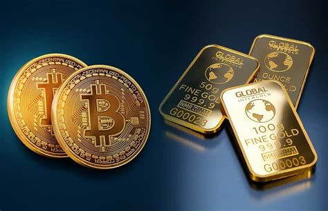 Bitcoin price since 2009 to 2019. Bitcoin-Gold Correlation Near Record High, Investor says BTC Will 'WAY Outperform' the Metal in ...