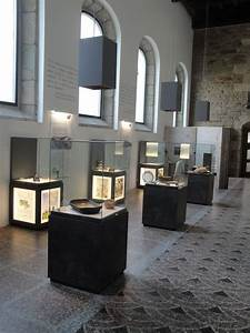 Atelier Saint Jacques : sc nographie agencement de mus e finist re bretagne ~ Premium-room.com Idées de Décoration