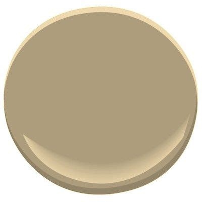 hc 89 northton putty paint colors classic and house