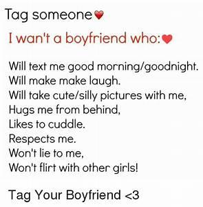 25+ Best Memes About Wanting a Boyfriend | Wanting a ...