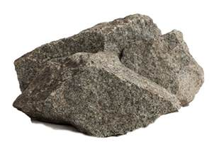 home interior products granite rock wallington 39 s wrg