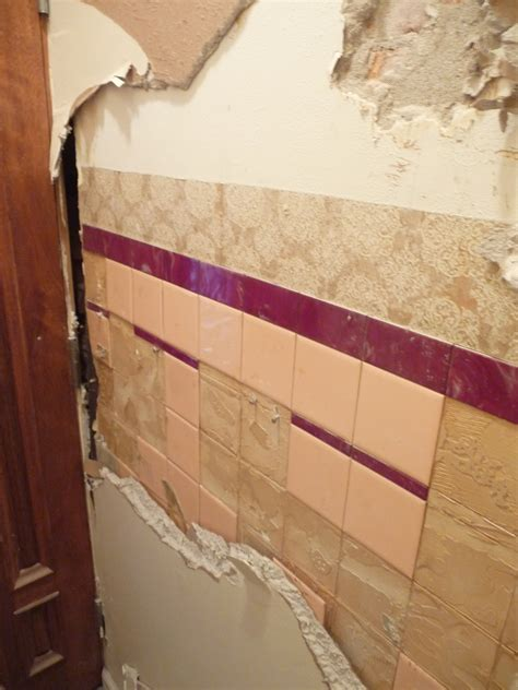 tile  wallpaper gallery