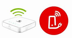Internet Zuhause Angebote : dsl ber satellit internet ber satellit bundesweit ~ Orissabook.com Haus und Dekorationen