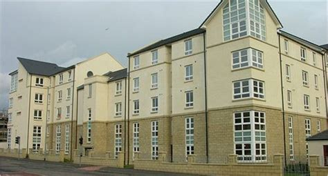 Lochend Serviced Apartments  Reviews, Photos & Rates