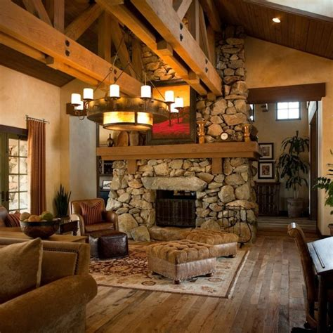 Ranch Home Interiors by Ranch Style House Interior Design Small House Interiors