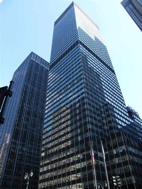 packerville usa  nfls  york headquarters