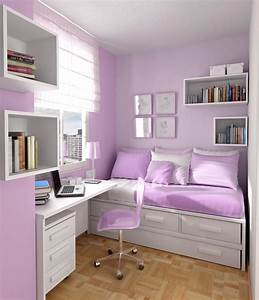 Very small teen room decorating ideas Bedroom Makeover Ideas