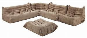 waverunner modular sectional sofa set 5 piece With waverunner modular sectional sofa set 5 piece