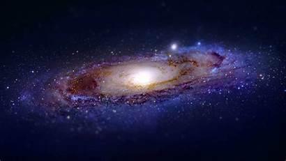 Galaxy Space Stars Universe Desktop Cosmos Tilt