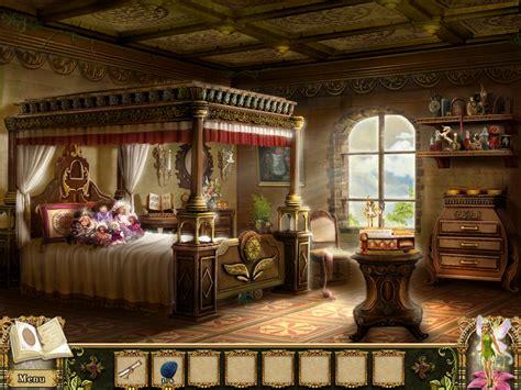 awakening  dreamless castle screenshots  windows