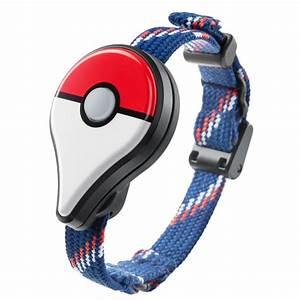 pokemon go mobile game revealed