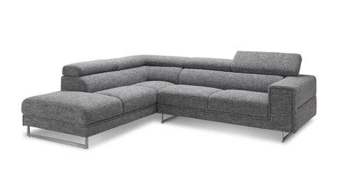 canape relax electrique italien canape avec 2 angles maison design modanes com