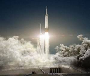 Report whips up interest in SpaceX's Mars plans – GeekWire