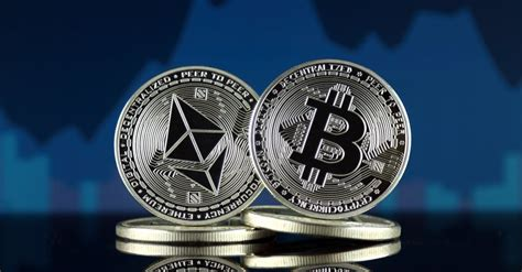 Cpu based bitcoins to dollars. Ethereum vs Bitcoin: epic crypto battle of 2019