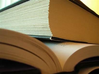Write Writing Short Ways Ebook Seven Fast