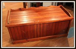 Doo Scobby Small Wooden Fishing Boat Plans Link Type Free