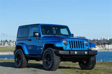 light blue jeep wrangler 2 door 100 light blue jeep wrangler 2 door 2018 jeep