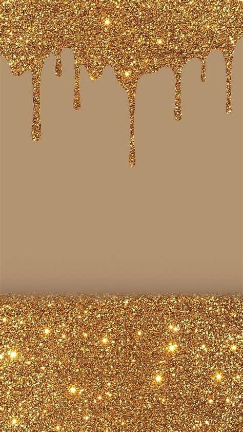 best 25 gold glitter background ideas on gold glitter wallpaper glitter