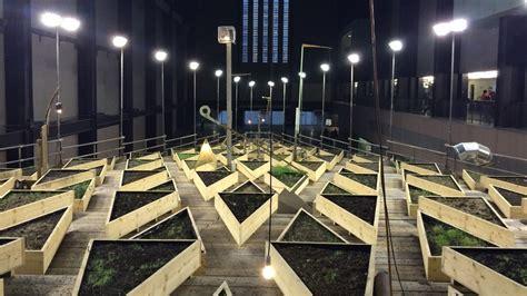 hyundai commission 2015 abraham cruzvillegas empty lot