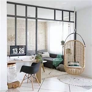 Je veux une verriere pour sublimer mon interieur blog for Charming plan de maison design 7 je veux une verriare pour sublimer mon interieur blog