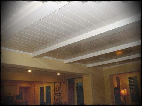 Elegant Basement Suspended Ceiling Hallway Ideas