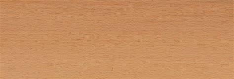 wood species seneca millwork seneca millwork