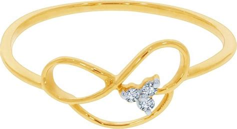 Kalyan Jewellers Light Weight Fancy 18kt Diamond Yellow. Perfect Rings. Puzzle Solution Wedding Rings. 4 Carat Rings. Feather Wedding Rings. Designer Engagement Rings. Inspiration Wedding Rings. Kate Engagement Rings. Designer Rings