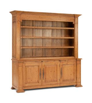 bookcases file cabinets products gabberts design