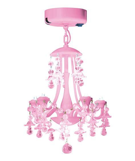 1000 ideas about locker chandelier on locker