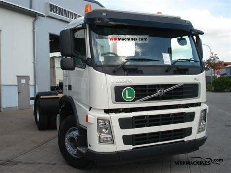 2009 volvo truck image gallery 2009 volvo truck