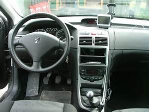 Peugeot 306 Xsi Fuse Box Diagram
