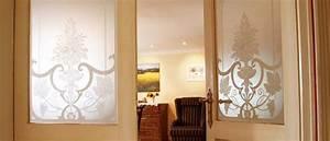 Glas Für Türen Lichtausschnitte : glas f r grabmale glasdekore teufel ~ Orissabook.com Haus und Dekorationen