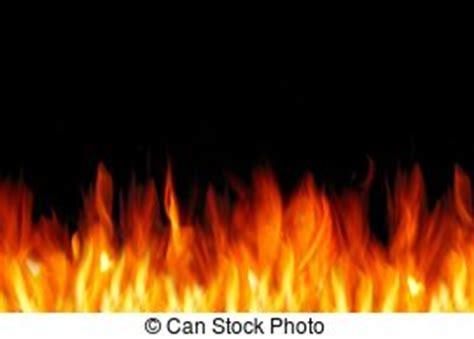 Fireplace Der Clip - kamin illustrationen und stock 16 762 kamin
