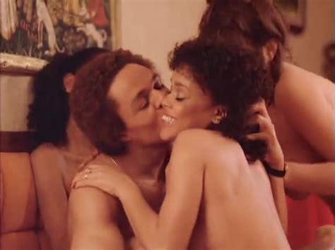 Ola Ray Sex Scene In Body Of Soul Porn Tube