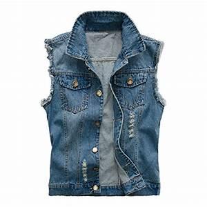 ärmellose Jacke Herren : jeans von semen f r m nner g nstig online kaufen bei ~ Buech-reservation.com Haus und Dekorationen