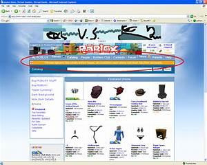 Spam | Robloxian's Choice Wiki | FANDOM powered by Wikia