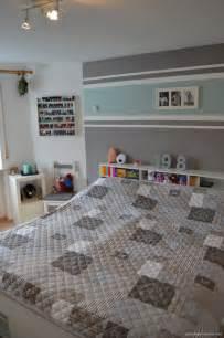best 25 wandgestaltung streifen ideas only on wand streichen streifen streifen - Schlafzimmer Türkis