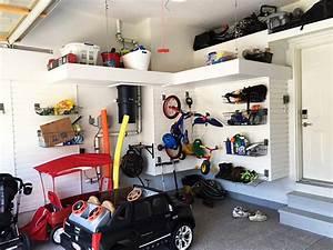 Garage Central : 2 car garage transformation north toronto nuvo garage ~ Gottalentnigeria.com Avis de Voitures