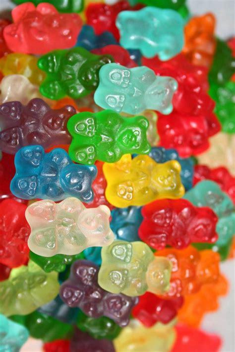 Yupi Gummy Candies Baby Bears 45g 21 best gummy bears images on gummi bears
