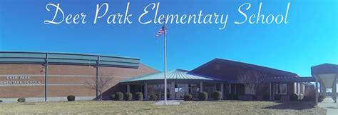 home deer park elementary 305 | Screen%20Shot%202014 11 20%20at%208.22.28%20AM
