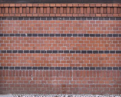 Browsing Brick Red Category Good Textures