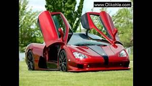Billiger Auto Kaufen : sportliche autos die 10 schnellsten autos der welt youtube ~ A.2002-acura-tl-radio.info Haus und Dekorationen
