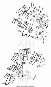 Johnson 4hp Engine Diagram