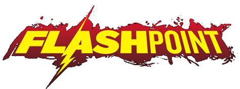 categoryflashpoint microheroes dc wiki fandom powered