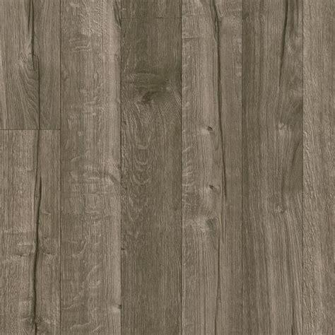 silver dapple flexstep   sheet vinyl flooring